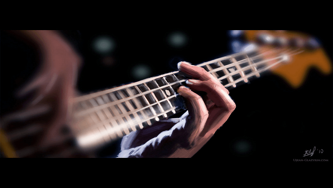 http://yordiyoghurt.imetal.nl/wp-content/uploads/2015/03/Bass-Guitar-cover.png